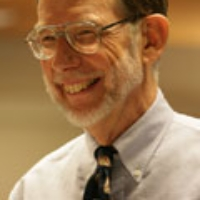 Profile photo of Robert Behn, expert at Harvard Kennedy School