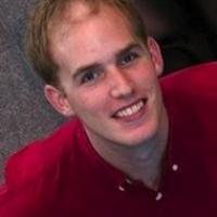 Profile photo of Robert Beiko, expert at Dalhousie University