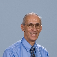 Profile photo of Robert M. Beland, expert at University of Florida