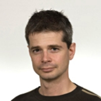 Profile photo of Robert Ben, expert at University of Ottawa