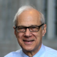 Profile photo of Robert W. Bennett, expert at Northwestern University