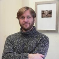 Profile Photo of Robert Bird