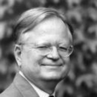 Profile Photo of Robert D. Blackwill