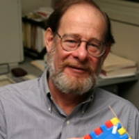 Profile photo of Robert Gary Bland, expert at Cornell University