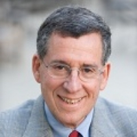 Profile photo of Robert J. Blendon, expert at Harvard Kennedy School