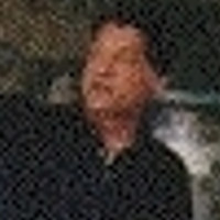 Profile photo of Robert Blumenschine, expert at Rutgers University