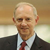 Profile photo of Robert O. Bonow, expert at Northwestern University