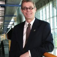 Profile photo of Robert W. Boyd, expert at University of Ottawa