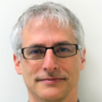 Profile photo of Robert Brownstone, expert at Dalhousie University