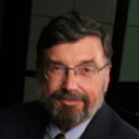 Profile photo of Robert P. Burns, expert at Northwestern University