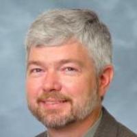 Profile photo of Robert M. Caudle, expert at University of Florida