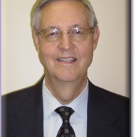 Profile photo of Robert T. Chatterton, expert at Northwestern University