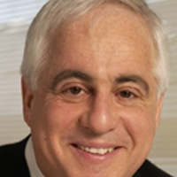Profile photo of Robert Cohen, expert at Massachusetts Institute of Technology