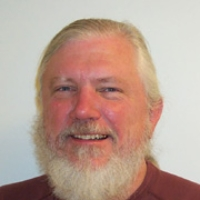 Profile photo of Robert Connelly, expert at Cornell University