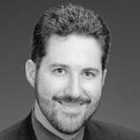 Profile photo of Robert J. Currie, expert at Dalhousie University