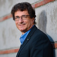 Profile photo of Robert Cutietta, expert at University of Southern California
