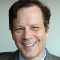 Profile photo of Robert Desimone, expert at Massachusetts Institute of Technology