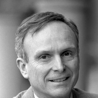 Profile photo of Robert Dutton, expert at Stanford University