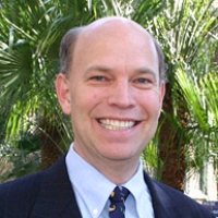 Profile photo of Robert W. Emerson, expert at University of Florida