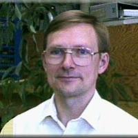 Profile photo of Robert Fedosejevs, expert at University of Alberta