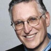 Profile photo of Robert Feldman, expert at University of Massachusetts Amherst