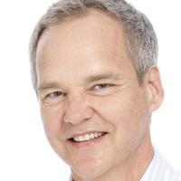 Profile photo of Robert Fisher, expert at University of Alberta