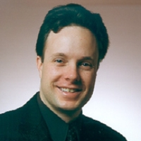 Profile photo of Robert Fleisig, expert at McMaster University