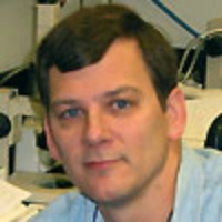 Profile Photo of Robert J. Fleming