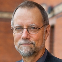 Profile photo of Robert H. Frank, expert at Cornell University