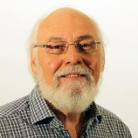 Profile photo of Robert M. Friendship, expert at University of Guelph