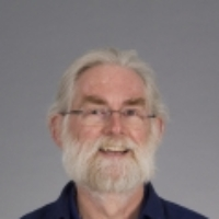 Profile photo of Robert Gibson, expert at University of Waterloo