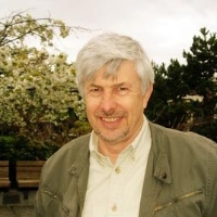 Profile photo of Robert Gifford, expert at University of Victoria