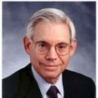 Profile photo of Robert R. Glauber, expert at Harvard Kennedy School