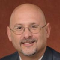 Profile photo of Robert Glueckauf, expert at Florida State University