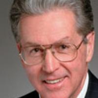 Profile photo of Robert Godin, expert at McGill University