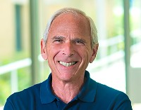 Profile photo of Robert Goldman, expert at American University