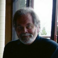 Profile photo of Robert Gordon, expert at Simon Fraser University