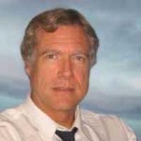 Profile photo of Robert Grant, expert at University of Alberta