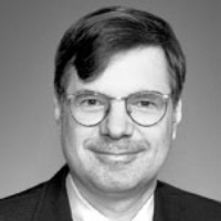 Profile photo of Robert A. Green, expert at Cornell University