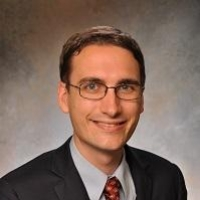 Profile photo of Robert Gulotty, expert at University of Chicago