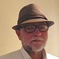 Profile photo of Robert M. Guralnick, expert at University of Southern California