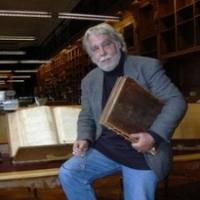 Profile photo of Robert A. Hatch, expert at University of Florida