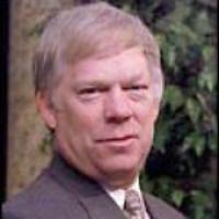 Profile photo of Robert Hathaway, expert at Wilson Center