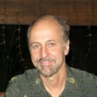 Profile photo of Robert W. Hefner, expert at Boston University