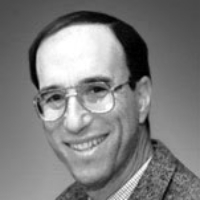 Profile photo of Robert A. Hillman, expert at Cornell University