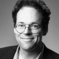Profile photo of Robert C. Hockett, expert at Cornell University