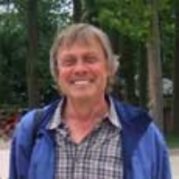Profile photo of Robert Howarth, expert at Cornell University