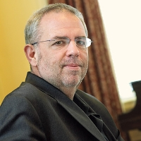 Profile photo of Robert Howse, expert at New York University