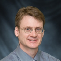 Profile photo of Robert Hudson, expert at Western University