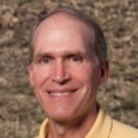 Profile Photo of Robert B. Jackson